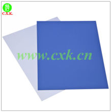 Thermal CTP Plate Long Impression Printing Plate